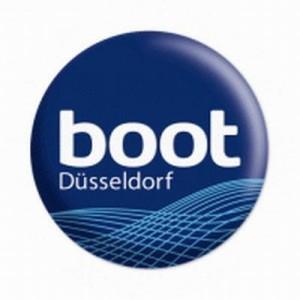 logo 2 dusseldorf